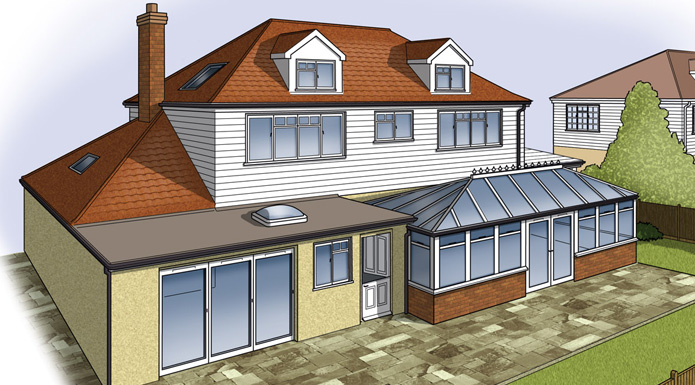 Finding the Best Home Builders in Maidstone