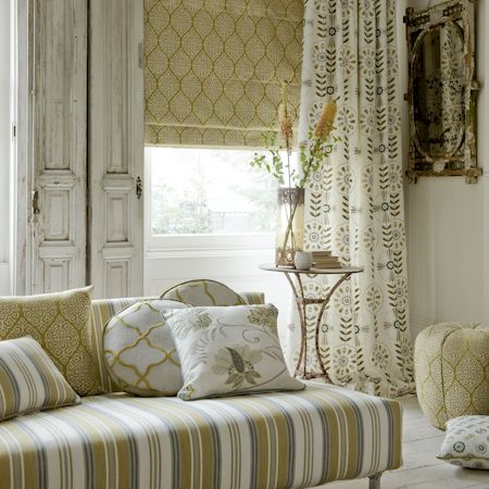 Most Common Types of Blinds