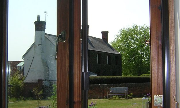 Should You Invest in Double Glazed Windows for Your Home?