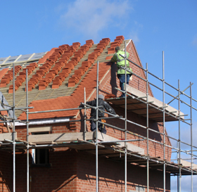Avoid Expensive Roofing Repairs with Routine Maintenance Service