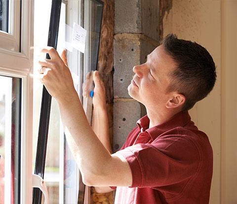 Double Glazed Windows Save You Money