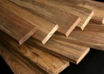 Value of Using High Quality Timber Supplies