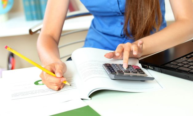 Tax Accountant In Epsom: Benefits