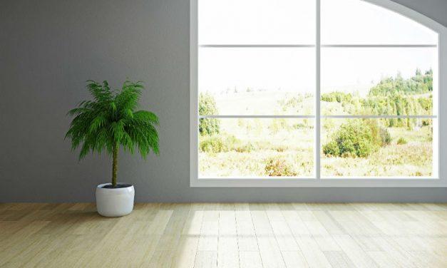 Sliding Doors In Sevenoaks: The Advantages