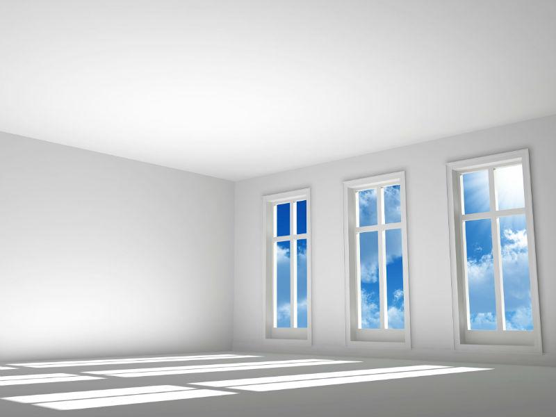 Sash Windows Tunbridge Wells: Many Advantages